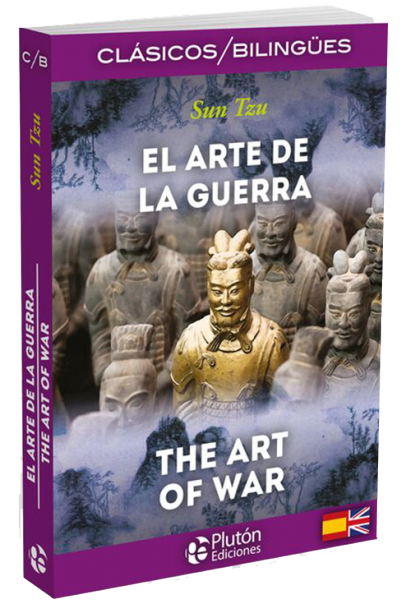 El Arte de la Guerra / The Art of War.