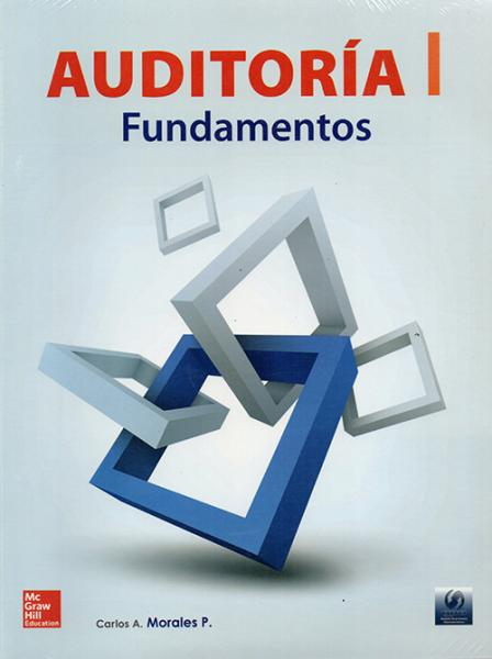 Auditoria 1. Fundamentos.