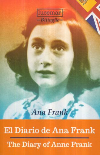 Diario De Ana Frank, El / The Diary Of Anne Frank